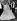 Juan Peron (1895-1974) et sa femme Eva (1919-1952) assistant à la soirée de gala célébrant le jour de l'indépendance de l'Argentine. Théâtre Colomb, Buenos Aires (Argentine), 30 mai 1951. © TopFoto/Roger-Viollet