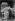 """Sarah Bernhardt (1844-1923), French stage actress, in """"Théodora"""" by Victorien Sardou. Paris, théâtre de la Porte-Saint-Martin, 1884.    © Albert Harlingue/Roger-Viollet"""