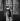Colette (1873- 1954), écrivain français, installant son institut de beauté, rue de Miromesnil. Paris (VIIIème arr.), 1932. © Boris Lipnitzki/Studio Lipnitzki/Roger-Viollet