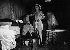 """L'Or dans la rue"", film by Kurt Bernhardt. Danielle Darrieux. France, 1934. © Roger-Viollet"
