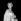 """Jeanne Moreau dans """"La Nouvelle Mandragore"""" de Jean Vauthier. Mise en scène de Peter Brook. Paris, théâtre national populaire (TNP), Palais de Chaillot, décembre 1952. © Studio Lipnitzki/Roger-Viollet"""