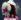 Charles Fréderic Worth (1825-1895). Robe de cour à la hongroise, corsage en velours de soie grenat, satin de soie ivoire, dentelle d'argent, tulle ivoire, jupe en satin de soie rose, broderies de fil lamé doré, béguin en velours de soie grenat, satin de soie fuschia (détail), vers 1890. Galliera, musée de la Mode de la Ville de Paris.  © R. Briant, L. Degrâces / Galliera / Roger-Viollet