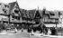 The Potinière. Deauville (Calvados), around 1920-1925. © CAP / Roger-Viollet