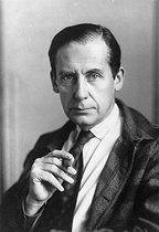 July 5, 1969 (50 years ago) : Death of Walter Gropius (1883-1969), German architect