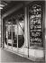 Café, 116 avenue Ledru Rollin. Paris (XIIth arrondissement), 1970. Photograph by Léon Claude Vénézia (1941-2013). Bibliothèque historique de la Ville de Paris. © Léon Claude Vénézia/BHVP/Roger-Viollet