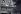 World War II. Facades of buildings decorated with the Allies' colours, Paris. Photograph by André Zucca (1897-1973). Bibliothèque historique de la Ville de Paris. © André Zucca / BHVP / Roger-Viollet