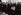 Rencontre de Janos Kadar (1912-1989), homme politique hongrois et de Nikita Khrouchtchev (1894-1971), homme d'Etat soviétique, 1958. © Iberfoto / Roger-Viollet