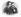 Les frères Lumière dans leur laboratoire : Louis Lumière (1864-1948), chimiste et industriel français, et Auguste Lumière (1862-1954), biologiste et industriel français, pionniers du cinéma. © Roger-Viollet