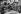 """Gisèle Halimi (1927-2020), avocate, militante féministe et politique française d'origine tunisienne, candidate du 15ème arrondissement, durant la campagne électorale du Programme Commun des Femmes de """"Choisir"""". Marché Commerce-Dupleix. Paris (XVème arr.), 26 février 1978. Photographie de Janine Niepce (1921-2007). © Janine Niepce / Roger-Viollet"""