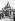 Guerre 1914-1918. La statue de la ville de Strasbourg pavoisée, armistice du 11 novembre 1918. Paris (VIIIème arr.), place de la Concorde. © Roger-Viollet
