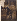 """""""Victor Hugo dans le rocher des Proscrits"""". Photographie de Charles Hugo (1826-1871), 1853. Paris, Maison de Victor Hugo. © Maisons de Victor Hugo / Roger-Viollet"""