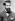 Paul-César Helleu (1859-1927), peintre et graveur français. © Roger-Viollet