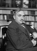 August 6, 1868 (150 years ago) : Birth of Paul Claudel (1868-1955), French dramatist and diplomat