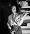 Jean Cocteau (1889-1963), French writer, dramatist and director. France, 1934. © Boris Lipnitzki / Roger-Viollet