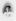 Elena of Montenegro (1873-1952), wife of King Victor Emmanuel III of Italy (1869-1947). © Albert Harlingue / Roger-Viollet