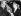 """Le président américain Harry Truman remettant le """"Harmon International Trophy"""" à l'aviatrice américaine Jacqueline Cochran. Washington (Etats-Unis), 6 novembre 1950. © TopFoto/Roger-Viollet"""