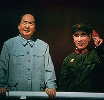 Mao Zedong Mao Zedong and the Cultural Revolution