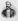 Giuseppe Verdi (1813-1901), Italian composer. © Neurdein / Roger-Viollet