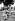 Né à Paris en 1879, Albert Harlingue s'installe comme photographe professionnel en 1905 au 5 rue Sevestre dans le XVIIIe arrondissement. Dès les premières années du XXe siècle, il réalise des reportages aussi bien sur les personnalités et les évènements politiques que sur le milieu artistique parisien. L'agence d'information illustrée Albert Harlingue assure également la reproduction et la diffusion de documents de sources diverses, photographiques ou non. Sergent dans une section photographique pendant la Grande Guerre, il accompagne la vie militaire, l'enrôlement des réservistes en juillet 1914, les cabanes et les tranchées sur le front ainsi que la vie à l'arrière-front, cercles de blessés et hôpitaux de campagne. Albert Harlingue photographie la Guerre, les poilus et les gueules cassées comme il photographiera la vie quotidienne : de près et avec empathie. De retour à Paris il reprend son activité de reporter photographe qu'il poursuivra jusqu'au début des années 1960. Il décède à Paris en 1964. Son abondante production - quelques 70.000 négatifs - a été acquise par l'Agence Roger-Viollet en 1964. © Albert Harlingue/Roger-Viollet