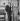 Serge Gainsbourg (1928-1991), chanteur et compositeur français. Paris, théâtre des Capucines, octobre 1963.    © Studio Lipnitzki / Roger-Viollet