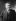 Jean Jaurès (1859-1914), homme politique français.  © Albert Harlingue / Roger-Viollet