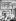 Façade de l'église du Saint-Sépulcre. Jérusalem (Palestine, Israël), début du XXème siècle. © Jacques Boyer / Roger-Viollet