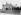 Château d'Andrew Carnegie (1835-1919), industriel et philanthrope américain.   © Albert Harlingue / Roger-Viollet