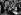 Harold Macmillan (1894-1986), Premier ministre anglais, faisant un tour en train miniature pendant un rassemblement du parti conservateur. Bromley (Angleterre), 24 juin 1963. © PA Archive / Roger-Viollet