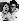 """""""Traitement de choc"""" film d'Alain Jessua. Alain Delon et Annie Girardot. France/Italie, 1973. © Roger-Viollet"""