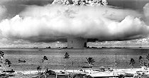 March-April 1954 (65 years ago) : Operation Castle, nuclear test series on Bikini Atoll © TopFoto / Roger-Viollet