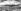 Mars-avril 1954 (65 ans) : Opération Castle, série d'essais nucléaires sur l'atoll de Bikini © TopFoto / Roger-Viollet