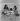 Les congés payés. Famille sur la plage de Trouville (Calvados). Août 1947. Photographie de Roger Berson. © Roger Berson/Roger-Viollet