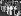 Lech Walesa (né en 1943), homme politique polonais et président du mouvement Solidarnosc, en prière dans une église. Lens (Pas-de-Calais). 18 octobre 1981. © Ullstein Bild / Roger-Viollet