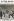 """Henri Meyer (1844-1899). """"Affaire Dreyfus. Le duel Henry-Picquart"""". Gravure, """"Le Petit Journal"""", 20 mars 1898. © Roger-Viollet"""