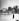 Le dôme du Rocher (ou coupole du Rocher), vue de la porte de la prison. Jérusalem (Palestine, Israël), vers 1870. © Léon et Lévy / Roger-Viollet