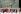 """""""Les Paladins"""", opéra composé par Jean-Philippe Rameau. Mise en scène, chorégraphie et scénographie : José Montalvo. Direction musicale : William Christie. Costumes : Dominique Hervieu. Leif Ahrun Solen (Atis), Katia Velletaz (Argie), Danielle de Niese (Nerine). Paris, théâtre du Châtelet, 11 mai 2004. © Colette Masson/Roger-Viollet"""