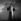 Modèle de Jeanne Lanvin (1867-1946), couturière française. Paris, août 1935.  © Boris Lipnitzki/Roger-Viollet