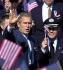 Présidents américains Présidents des Etats-Unis d'Amérique