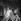 """""""Le Bal des Espions"""", film de Michel Clément. Françoise Arnoul et Michel Piccoli. France, 8 février 1960.  © Alain Adler / Roger-Viollet"""