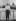 George Washington Goethals (1868-1938), général et ingénieur américain, directeur des travaux du canal de Panamá de 1904 à leur achèvement, en 1914 puis gouverneur de la zone du canal. © Roger-Viollet
