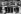 """Guerre 1914-1918. Cinémas. """"Grands Boulevards. Les actualités au Pathé-Journal"""". Paris, 20-30 août 1914. Photographie de Charles Lansiaux (1855-1939). Bibliothèque historique de la Ville de Paris. © Charles Lansiaux / BHVP / Roger-Viollet"""