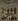 """Louis Béroud (1852-1930). """"Escalier de l'Opéra"""", 1877. Huile sur toile. Paris, musée Carnavalet.  © Musée Carnavalet/Roger-Viollet"""