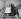 """Dresses designed by Hubert de Givenchy for """"De fil en étoile"""". Paris, théâtre de l'Empire, June 1954. © Boris Lipnitzki / Roger-Viollet"""