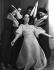 Martha Graham (1894-1991), danseuse et chorégraphe américaine, 1932. © Ullstein Bild / Roger-Viollet