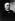 Georges Clemenceau (1841-1929), homme d'Etat français, 1906. © Maurice-Louis Branger / Roger-Viollet