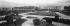 L'hôtel Normandy et les jardins du casino. Deauville (Calvados), vers 1910.  © Léon et Lévy / Roger-Viollet