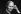 Doris Lessing (1919-2013), romancière britannique. 1990. © Ullstein Bild/Roger-Viollet