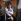 Francis Bacon (1909-1992), peintre britannique, dans son atelier. Londres (Angleterre), Royal College of Art, 1969.Photographie de John Hedgecoe (1932-2010). © John Hedgecoe/TopFoto/Roger-Viollet