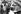 Guerre civile chinoise entre le gouvernement national et les communistes. Soldats du gouvernement de Tchang Kaï-chek lors d'un combat contre les unités communistes. Chine du Nord, 17 décembre 1936. © Ullstein Bild/Roger-Viollet