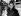 Joe Cocker (1944-2014), chanteur anglais, et son épouse Pam, 1992. © Ullstein Bild / Roger-Viollet